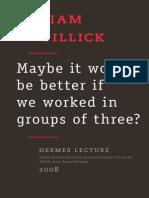 Gillick_hermes08_ned.pdf