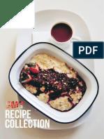 recipe_book.pdf