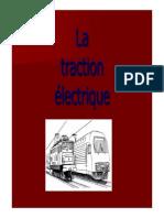 6_traction_electrique_cours6.pdf
