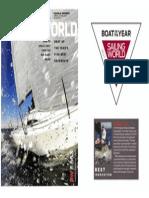 140101 US Sailingworld_BOTY