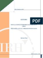 19_Instalaciones Eléctricas Interiores en Chile_Inversiones Río Hurtado_584105-47-LE11