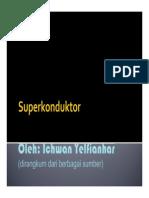 Super Kon Duk Tor