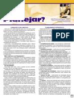 artigo_porque-planejar-aero18.pdf