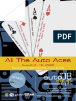 AutoEquip_08