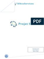 projet start Yvan Mathieu Hugo.pdf