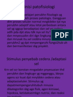 PATOFISIOLOGI DONE.pptx