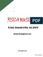 Fi Sica Musicale 2