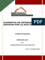 1. Elementos de Entrada 2014 (2).doc