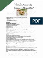 receitas_apresentadas_em_tv_1.pdf