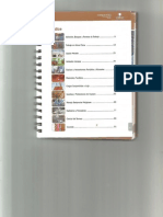 Scan Libro Estandares (1)