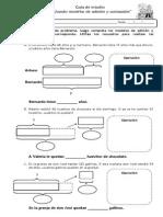 Guia de EstudioU3 Modelos Adicion y Sustraccion Hasta 1000 (1) (1) (1)