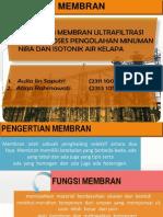 TEKNOLOGI MEMBRAN.pptx