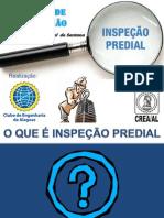 Inspeção Predial Revisado_2012