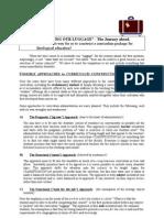 C1:3. A Manual of Theological Curriculum Development Pt 3 WEB V