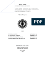 ERP Artikel Amnufaktur Edit