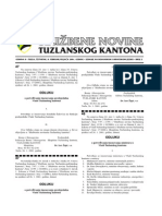 sl_novine_2-2001 TK
