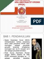 Referat Ilmu Radiologi-ppok