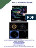 Viitoarele harti ale Terrei/Future Maps of the World