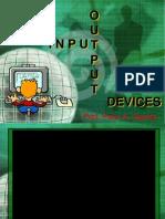 L1-IPOS.ppt