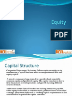 equity-140806042034-phpapp02