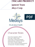Medisys Group-5 - Copy