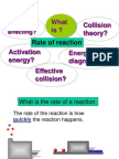 rateofreactionteachergeneralconcept-110124033122-phpapp02.ppt