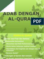 ADAB BACA AQ.ppt