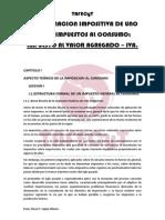 Cap i Lecc i y II ASP Teor Del Iva (1)