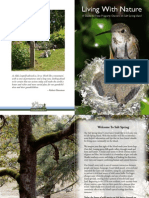 SSI Conservancy Guide