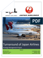 Turnaround of Japan Airlines.pdf