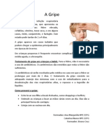 Ana Margarida e Catarina - Gripe.pdf