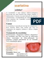 Ana Paiva e Sara Ferreira - Escarlatina.pdf