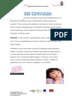 Ana Paiva e Sara Ferreira - Tosse Convulsa.pdf