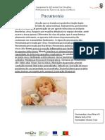 Ana Rita - Pneumonia.pdf