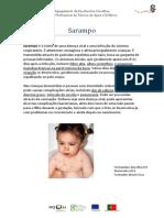 Ana Rita e Maria Inês- Sarampo.pdf