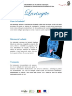 Angela - Laringite.pdf