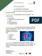 Aurora , Vania Silva, Filipa Isabel - Bronquite.pdf