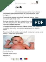 Aurora e Filipa Pereira - Rubéola.pdf