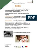 Aurora, Vania Silva , Filipa Isabel - Rinite.pdf