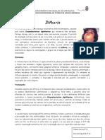 Joana e Mariana - Difteria.pdf