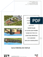 000.Studiu de fezabilitate.pdf