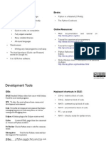 pythonoverview_v1.0.pdf