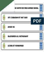 tepi-fail-fpm.docx