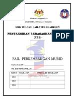 cover-fpm.docx