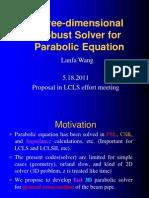 A Solver