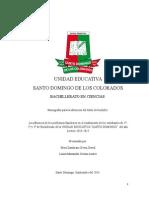 Monografia_de_GradoTERMINADA_1_3_