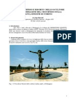 Cristo Risorto - AJDIC - Medjugorje.pdf