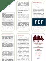 triptico VIH sida.docx