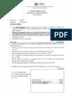 Pc3 2013-2 Contabilidad