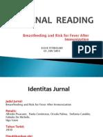 [Journal] Slide Jurnal Reading
